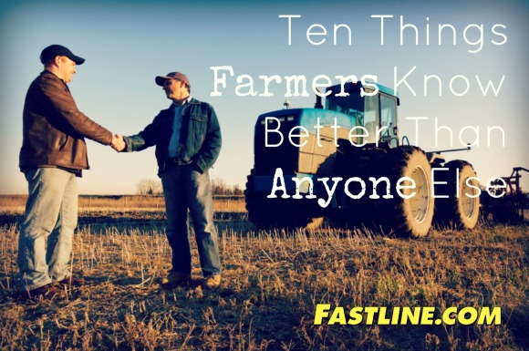 iStock_000014734121Small farmer deal FST 5