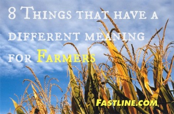 meaningforfarmers