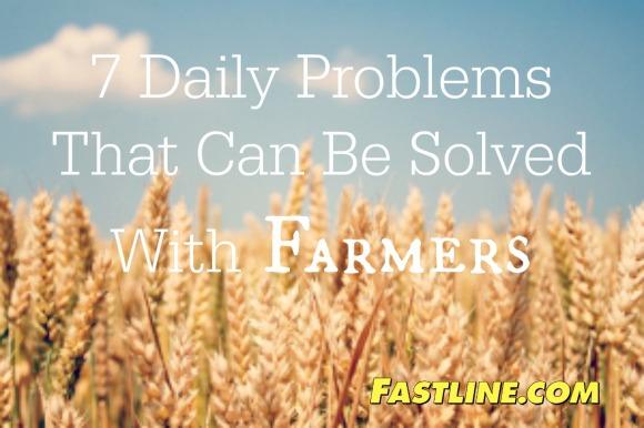 dailyproblems