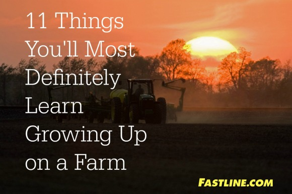 learnonfarm