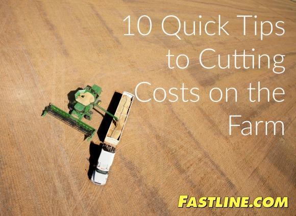 cuttingcosts_blog.jpg